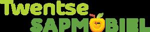 twentse-sapmobiel-logo-klein